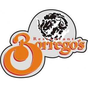 Borregos