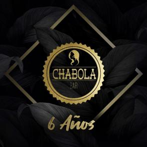 Chabola Bar