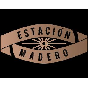 Estación Madero